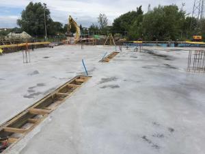 sol de beton 2
