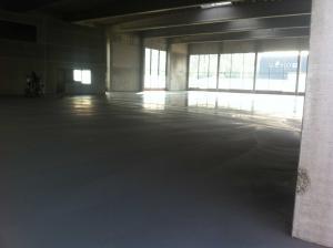 betonvloer 2